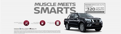 stx-smartmuscle-home-2000X575