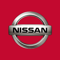 Manukau Nissan